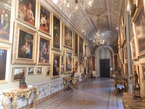 rome-palazzo-corsini-in-trast